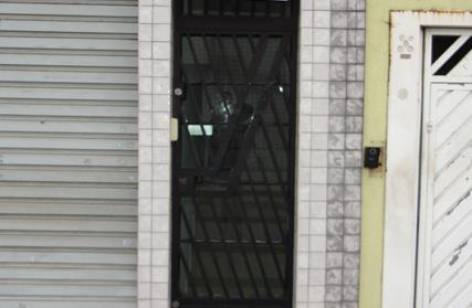 Sala Comercial para Alugar, Vila Marieta (ZL)