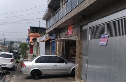 Casa Comercial para Alugar, Vila Ré