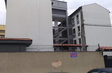 Apartamento para Alugar, Limoeiro