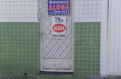 Apartamento para Alugar, Jardim Popular