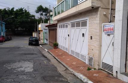 Casa Térrea para Alugar, Vila Granada