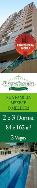 Banner Res. Barceloneta - ZL