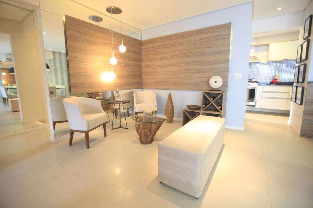 Lançamento Residencial Barceloneta