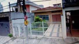 Casa Térrea para Venda, Vila Zelina