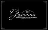 Giovanna Consultora de Imóveis