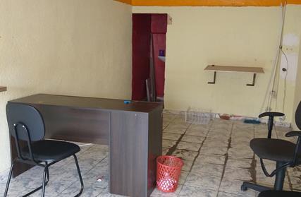 Galpão / Salão para Alugar, Jardim Tango