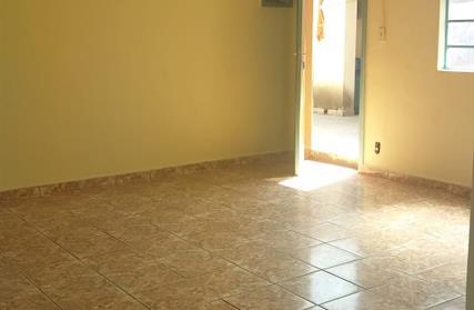 Apartamento para Alugar, Jardim Tango