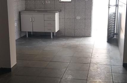 Apartamento para Alugar, Vila Rica (Zona Leste)