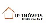 JP IMÓVEIS