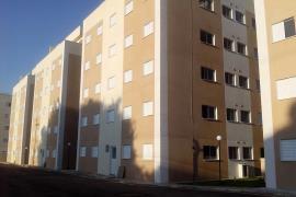 Apartamento - Vila Nova Curu��- 179.000,00