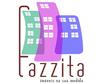 Banner Fazzita Negócios Imobiliários