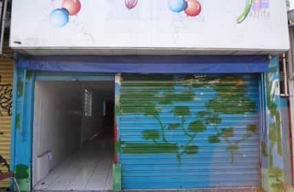 Prédio Comercial para Venda, Vila Formosa