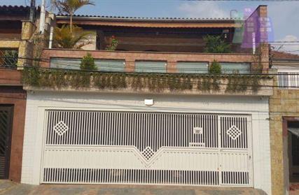 Condomínio Fechado para Venda, Vila Ivone