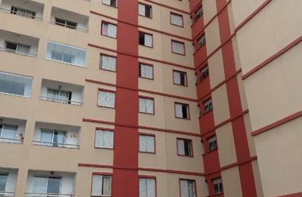 Apartamento para Alugar, Parque do Carmo