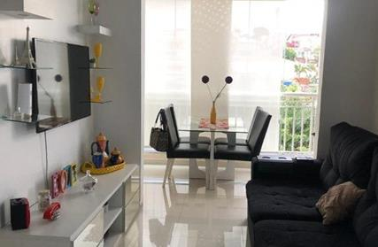 Apartamento para Venda, Vila Fernandes