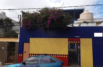 Casa Térrea para Venda, Água Rasa