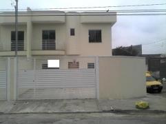 Sobrado / Casa para Venda, Jardim Arize