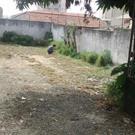 Terreno para Alugar, Jardim Vila Formosa