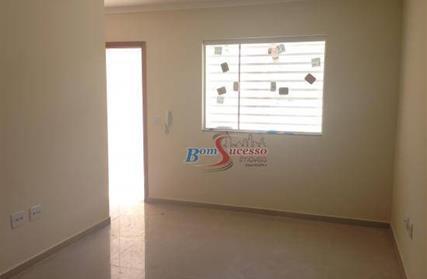 Condomínio Fechado para Venda, Vila Diva (ZL)