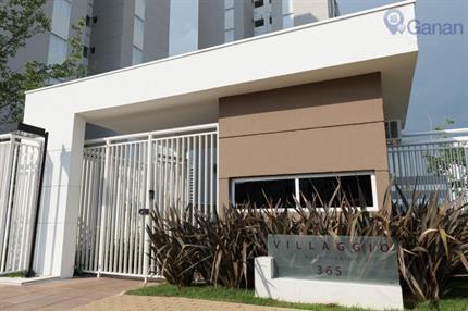 Apartamento para Venda, Vila Antonieta