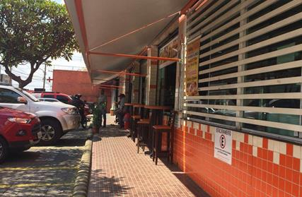 Imóvel para Renda para Venda, São Miguel Paulista