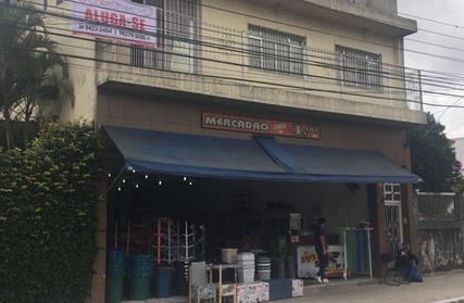 Sala Comercial para Alugar, Jardim Cotinha