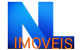 Imobiliária NL-Imóveis