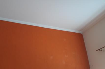 Sobrado / Casa para Alugar, Vila Santa Teresa (Zona Leste)