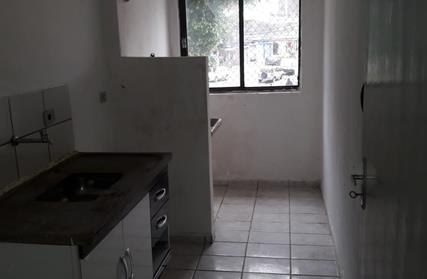 Apartamento para Alugar, Cohab Santa Etelvina II