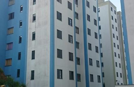 Apartamento para Venda, Cidade Tiradentes