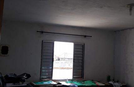 Sobrado para Venda, Cohab Sitio Conceição