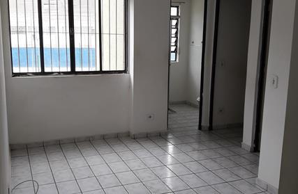 Apartamento para Alugar, Cohab Santa Etelvina