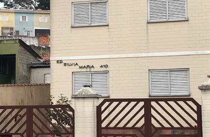 Apartamento Duplex para Venda, Jardim Penha
