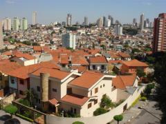 Apartamento - Jardim Textil- 385.000,00