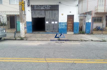 Prédio Comercial para Venda, Vila Carrão