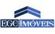 Imobiliária EGC Imóveis