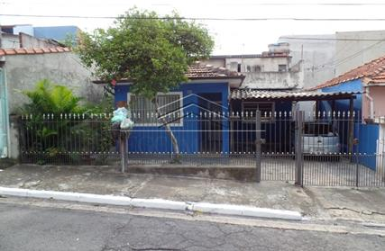 Terreno para Venda, Parque São Lucas
