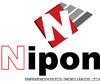 Banner Nipon Imobiliária