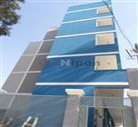 Imagem Nipon Imobiliária