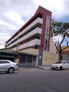 Flat para Venda, Vila Centenário