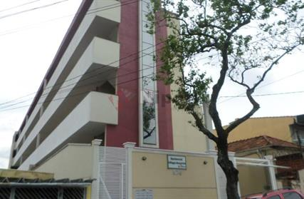 Kitnet / Loft para Alugar, Vila Centenário