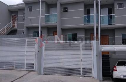 Sobrado para Venda, Jardim Marabá