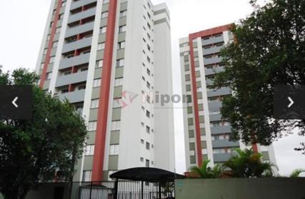 Apartamento para Alugar, Vila Taquari