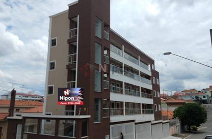 Kitnet / Loft para Venda, Vila Centenário