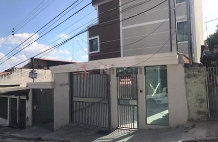 Kitnet / Loft para Alugar, Vila Dalila