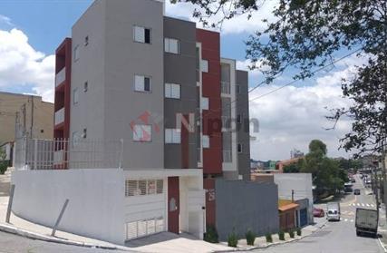 Kitnet / Loft para Venda, Parque Cruzeiro do Sul