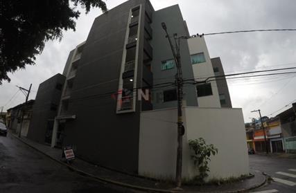 Kitnet / Loft para Venda, Jardim Pedro José Nunes