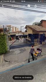 Condomínio Fechado para Venda, Jardim Ângela (ZL)