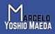 Marcelo Yoshio Maeda
