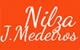 Nilza J.Medeiros